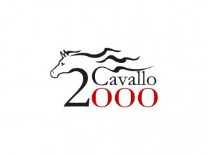 CLICCA QUI PER LEGGERE L'ARTICOLO DI CAVALLO2000