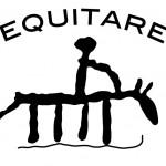 Visita la Pagina Facebook di Equitare Casa Editrice