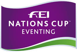 fei-nations-cup-eventing