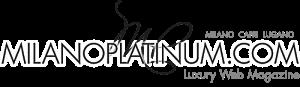 milanoplatinum_logo4_1200