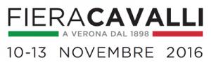 Countdown alla 118^ edizione di Fiera Cavalli - Jumping Verona 2016 4