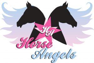 CDCommunication è Press Office di Horse Angels - Voci per i cavalli 4