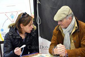 Intervista a Monsieur Philippe Karl - Ecole de Légèreté 7