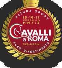 """""""Cavalli a Roma"""" al via! Ecco il video di presentazione"""