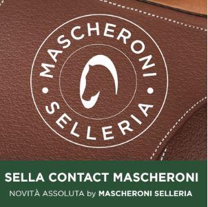 Spring MET 2019 Oliva Nova: Mascheroni Selleria c'è!