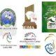 Dove si svolgeranno i FEI World Championships 2022? La FEI racconta la gara d'appalto in corso