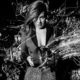 Francesca Arioldi per SEDIK Milano: una Testimonial d'eccezione