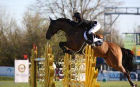 Il Grand Prix del Toscana Tour parla olandese