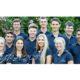 Il Team Young Riders Academy 2018 si è diplomato a Ginevra