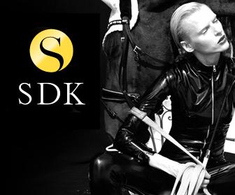 sdk_336 1