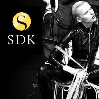 sdk_336