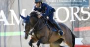 Toscana Tour, è di Emilio Bicocchi la gara odierna più importante