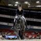 Dressage: la Werth domina nella Finale Longines FEI World Cup