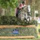 Completo: Anticipazione olimpica ai Pratoni del Vivaro