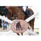 Gorla Minore, di scena lo CSIO giovanile e pony 1