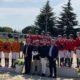 Oro per i team Children e Junior allo CSIO giovanile di Gorla 1