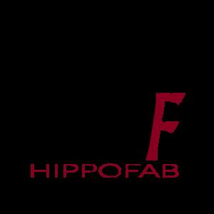 Testiere, briglie e accessori HippoFab: rock your ride! 3