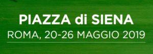 CSIO5* Roma