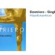 """Destriero"" by Filippo Bologni Music: pre order disponibile su ITunes 1"