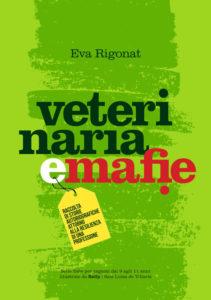 """""""Veterinaria e Mafie"""" vince il Premio """"Voci per i Cavalli"""" 2019"""