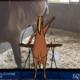| Il Moralizzatore Equestre
