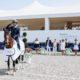 Inno di Mameli nel Grand Prix 2* di St. Tropez grazie a Emilio Bicocchi