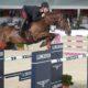 LGCT Cannes, Emanuele Gaudiano e Kingston vincono la più importante gara odierna