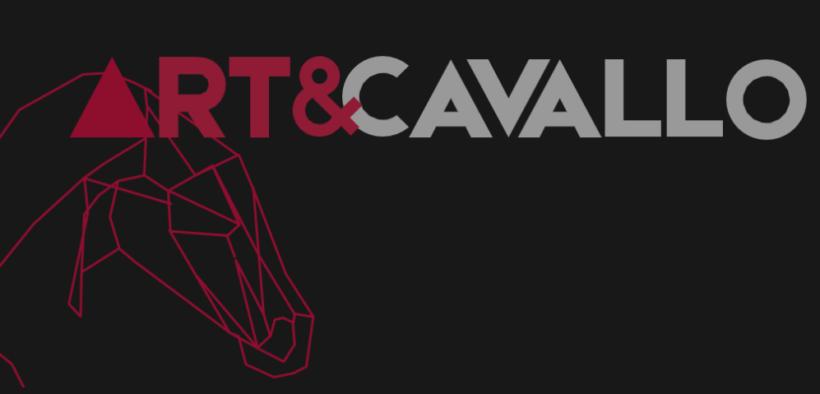 Pre-iscrizioni aperte per partecipare ad Art&Cavallo di Fieracavalli 2019