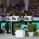 Splendida vittoria di Lorenzo de Luca con Halifax al Knokke Hippique