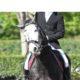 Il tuo cavallo è diventato ostile al lavoro? La soluzione può essere semplice