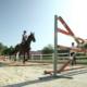 La dimensione emotiva negli sport equestri non è sottovalutabile, specie per chi insegna