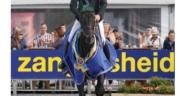 Lanaken, Mondiali FEI/WBFSH per giovani cavalli, ecco i titoli e le classifiche