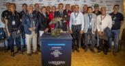 Barcellona, Finale Nations Cup: l'Italia ottiene il sorteggio dei sogni per la prima prova