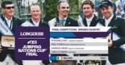 Finale di Coppa delle Nazioni: l'Italia non andrà alle Olimpiadi