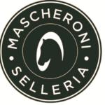 Mascheroni Selleria a Fieracavalli: oltre 300 mq di area espositiva commerciale (Padiglione 6)
