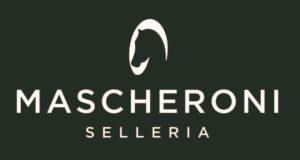 Mascheroni Selleria a Fieracavalli: oltre 300 mq di area espositiva commerciale (Padiglione 6) 3