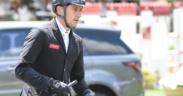 Un ottimo Grand Prix per De Luca e Bucci nel CSI2* di St.Tropez