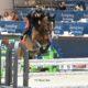 Cavalieri in divisa: sulla Sezione Equitazione del Centro Sportivo dei Carabinieri 1