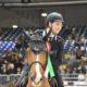 Coppa del Mondo Madrid, Emanuele Gaudiano sfiora la vittoria nel Premio Estrella Damm