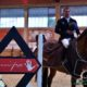 CSI2* Gorla, la 145 Ranking parla tedesco. Francesco Turturiello è secondo