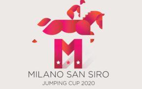 Milano San Siro Jumping Cup 2020: l'ippodromo apre al jumping