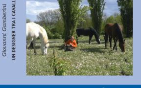 """""""Un designer tra i cavalli"""": un nuovo volume nel catalogo di Equitare 1"""