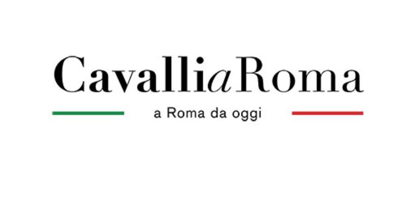 Cavalli a Roma al via, ecco le dichiarazioni in conferenza stampa 1