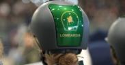 Coranavirus, FISE Lombardia annulla alcuni eventi
