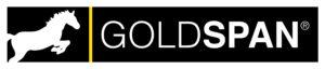 Goldspan è sponsor di Filippo Bologni
