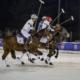 Italia Polo Challenge - Cortina 2020: fa centro la 1^ edizione