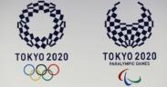 "Canada e Australia: ""Non mandiamo atleti a Tokyo 2020"" 1"