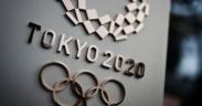 Ecco le nuove date per le Olimpiadi di Tokyo, con placet della FEI