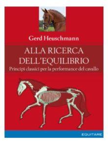23 aprile, giornata mondiale del libro: ecco quelli per gli equestrians
