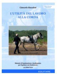 23 aprile, giornata mondiale del libro: ecco quelli per gli equestrians 2